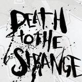The Live Archive 2015-05-31 - Rosenblume & Death to the Strange - Fab Radio International