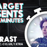 High Contrast - Sixty Minutes Mix @ BBC Radio 1Xtra (23.03.2017)