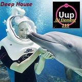 Deep House (Todays Eclectic Soul/Jazz) (111)
