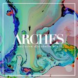 Discobelle Mix 013: ARCHES