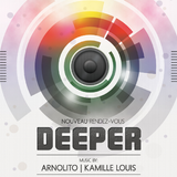 Arnolito - Deeper Session