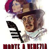 31/01/17 - Mort à Venise (l'effet du témoin)