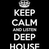 KBE Entertainment Deep House January 2014 Mix by KB Elements