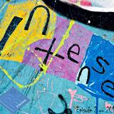 Beibono - 2013 Episode 2 (INTENSE)