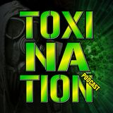 TOXINATION  23-05-2016