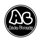 Alan Cooney - December Mix (2013)