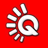 FG. Catch Mellor-D & Elartsen - QBaseFM 10.01.16.