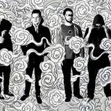 Dom Servini - Amazing Radio Show #22