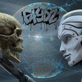 AI DANGER (Electro Mix) DJ Faydz