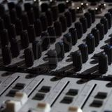 Tech House Mix Session (October 8, 2012)