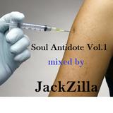 Soul Antidote Vol.1