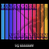 DJ Alliass Kizomba Vacation