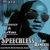 SPEECHLESS-DJ SGZ Nightshade Mix