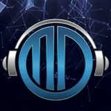 Kennie Darko - MULL Digital Premiere