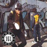 Mondaze #151 Restless ( ft The Simonsound, Emapea, Karriem Riggins, Jonwayne, Kankick, Blu )