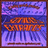 Sonidos Extraños: Psicodelic Cumbia con Synthesizers y Más