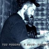TCC podcast # 0028- Razeed.