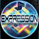 Expression Volume 1