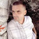 483.-01.09.2010. Dražen Lalić