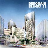 Debonair Blends 11 (1990-1992 Hip Hop Megamix)