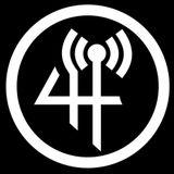El 4Teto - Podcast 003