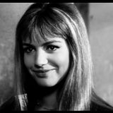 Comizi D'Amore – cinquantasettesima puntata.