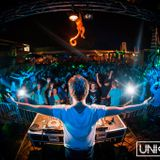 Avalonn - MNM Party Mix (03/10/2015)