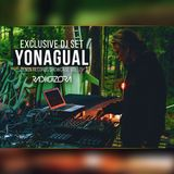 YONAGUAL @ RadiOzora | Zenon Records Series Vol.21