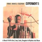 The Soul Clinic - Experiment Five