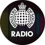 Soul Button - Ministry of Sound Radio [02.13]