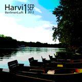 Harvi @ Berliner Luft 8-2012