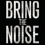 """#BLESSEDINTHECITY #PRAISEPOWERMIX """"BRINGING THE NOISE"""""""