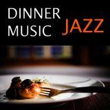 JAZZ DINNER MIX: VOLUME 2