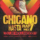 CHICANO TRAP / RAP MIX  (hip hop latino)