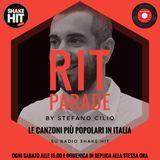 RIT PARADE - 25/01/2020