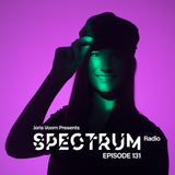 Joris Voorn Presents: Spectrum Radio 131