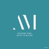 Apt Music 001 - Miffy & Miller