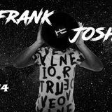 Frank Josh In Session Vol.74 (Deep & House Mix)