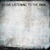Listening to the Acid-Rain Mix / Sept. 2012