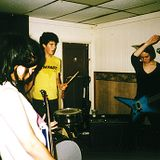 Dynamite Hemorrhage Radio #115