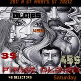 CHICANOS OF SOUL BARRIO MIX ESE