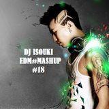 EDM & MASHUP #18