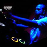 Iñaki Albert @ Avanti Tutti (Concurso)