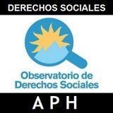 SEBASTIÁN CALIRI, COLUMNA OBSERVATORIO DERECHOS SOCIALES NEUQUÉN (18 de octubre 2018)