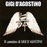 Il Cammino di Gigi D'Agostino 1º ed (puntata 1 - 10-09-05)