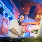 DJ Eklipse Classic Rock Mix