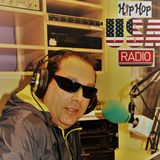 Hip Hop Usa Radio 121