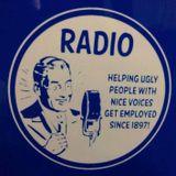 Fatty Sounds Radio  Show: R'n'B In A Fatty Way Pt. 3