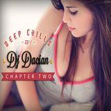 DJ Dacian - Deep Chills (Chapter Two)