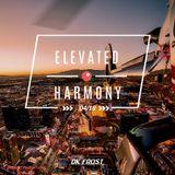 Elevated Harmony